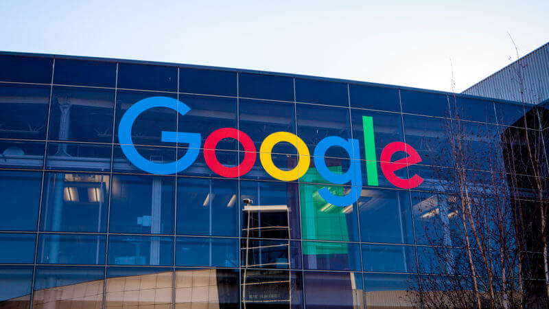 TRACK INCOGNITO CHROME USERS, GOOGLE IS BEING SUED FOR US $ 5 BILLION