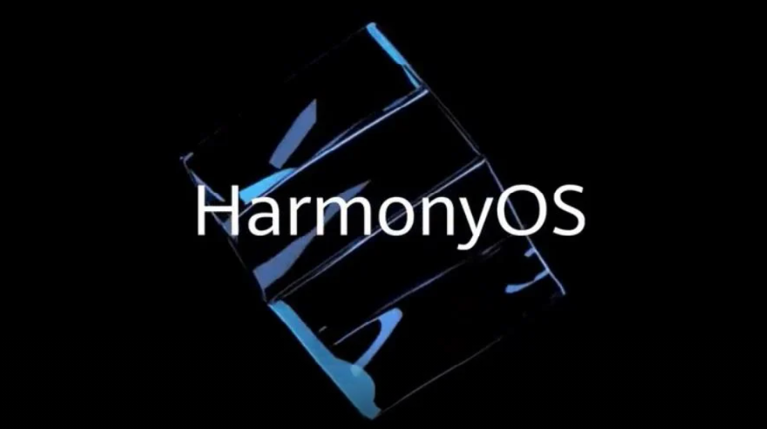 HUAWEI WILL UPDATE HARMONY OS TO VARIOUS DEVICES