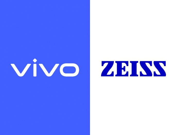 VIVO ESTABLISHES A NEW R&D CENTER IN CHINA