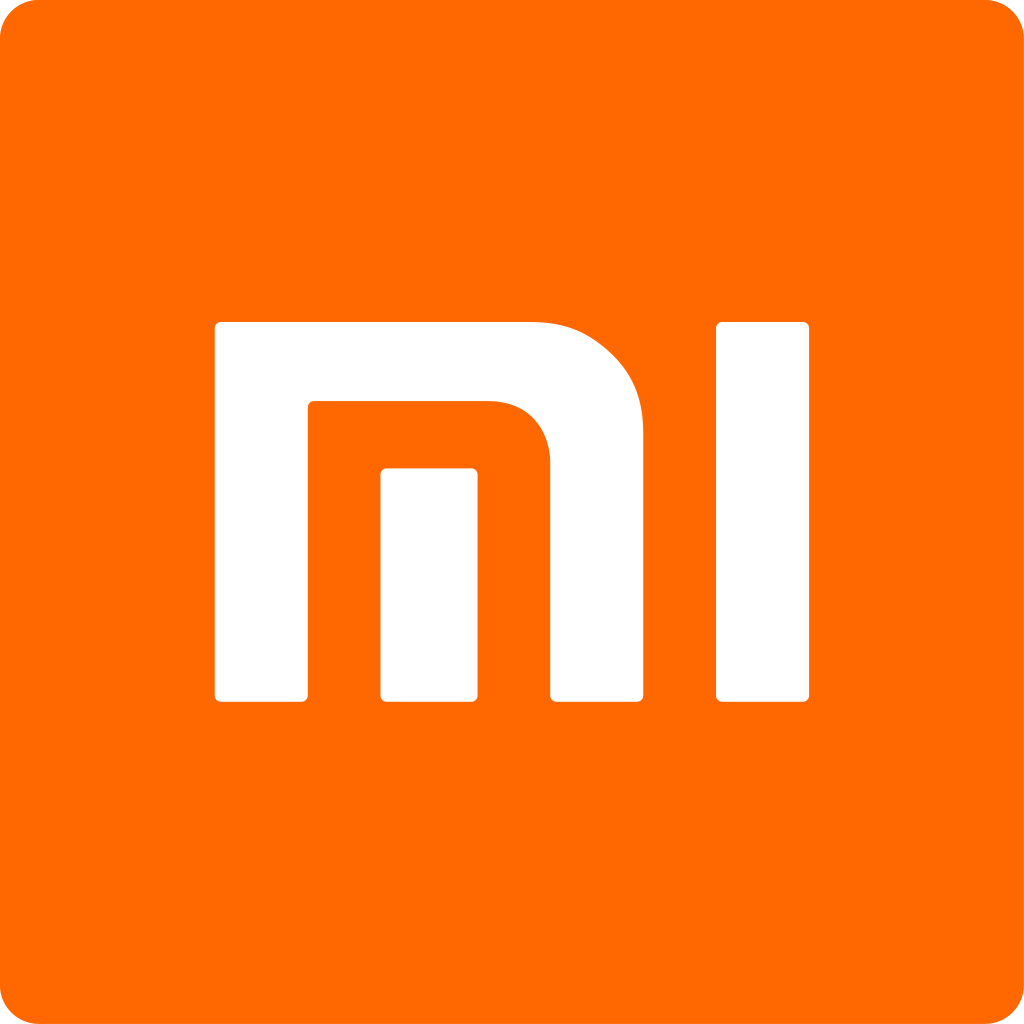 XIAOMI SHIFTS TO MEDIATEK BECAUSE OF QUALCOMM LACK OF 5G CHIP
