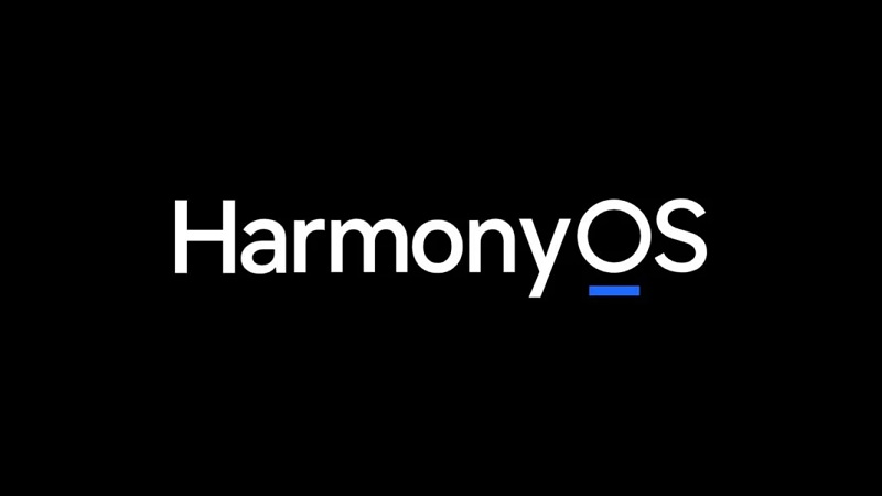 HARMONYOS WILL GIVE A NEW EXPERIENCE TO THE AUTOMOTIVE INDUSTRY