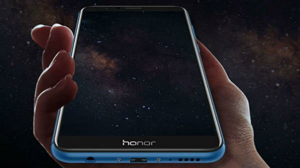 HONOR 50 SERIES WILL SUPPORT FAST CHARGING UP TO 100W