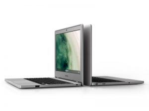 SAMSUNG CHROMEBOOK 4 LAUNCHES IN INDONESIA