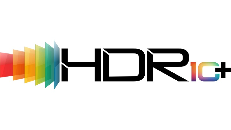 SAMSUNG PREDICTED TO PRESENT HDR10+ FOR GAMING