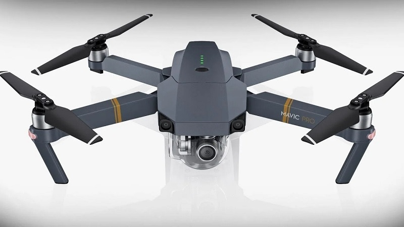 DJI Mavic 3 Pro Release has been pushed back to the end of the year