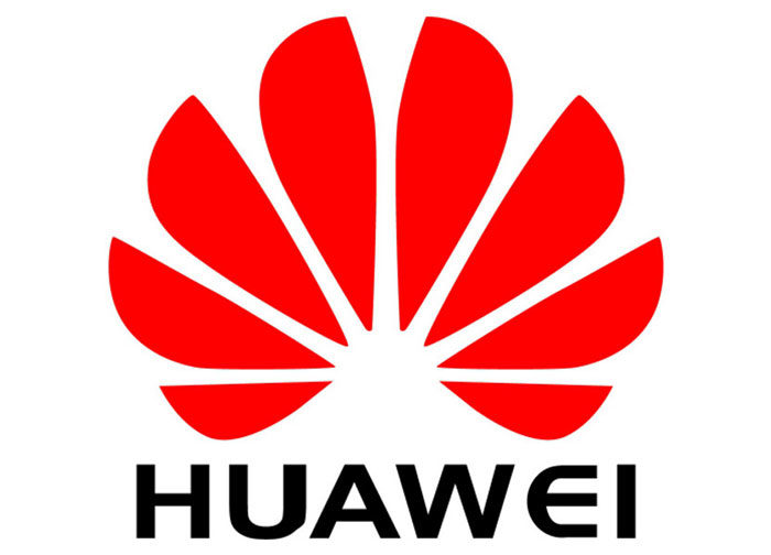 Huawei Gets License for Autonomous Car Chips from the US