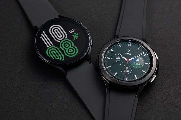 Price and Full Specifications for the Galaxy Watch 4