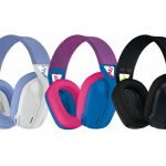 Logitech officially launches G435 LIGHTSPEED in Indonesia