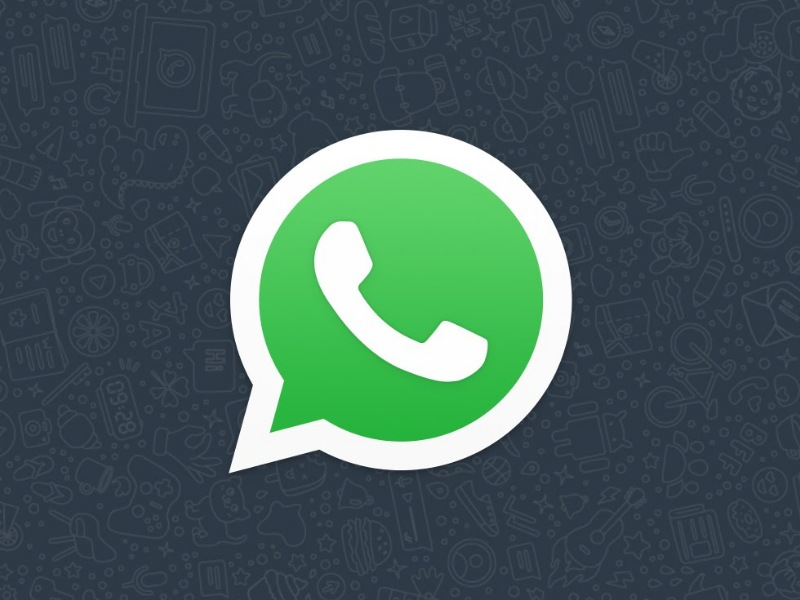 WhatsApp encryption feature is present in cloud backup