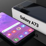 Samsung Galaxy A73 will come with a 108 MP camera and OIS