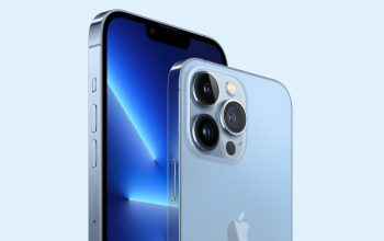 4K ProRes only works on iPhone 13 Pro 256GB and above