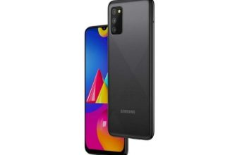 Appearing at the WiFi Alliance certification, the Galaxy A03 will enter the entry class