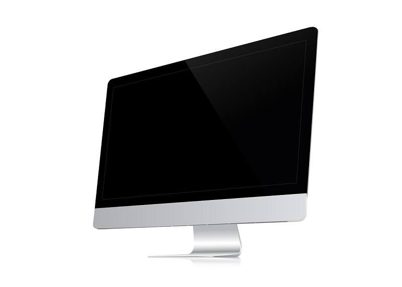 The New 27-inch Apple iMac is predicted to use a 120Hz Mini LED screen