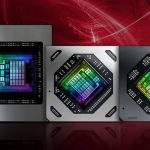 AMD to launch entry-level VGA RDNA 2